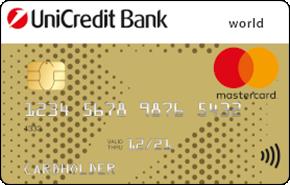 кредитные карты банка юникредит долгова¤ информаци¤