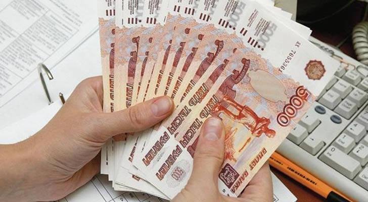 кредит займ частный инвестор