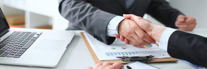Взять кредит в банке под развитие бизнеса взять кредит удаленно